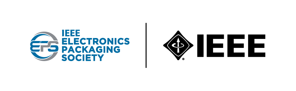 EPS | IEEE Logo