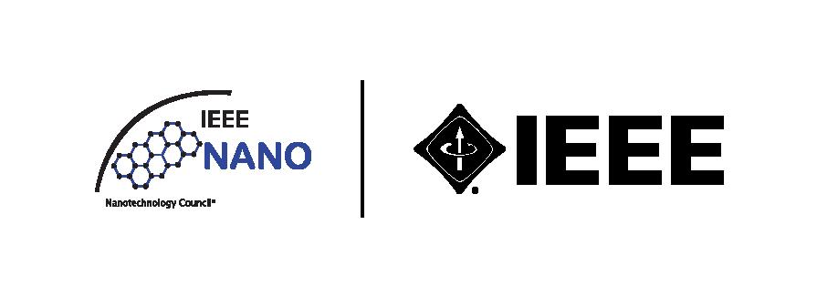 NANO | IEEE Logo